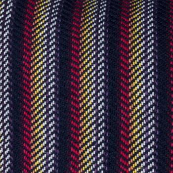 Capa de Almofada Braid Color 45cm x 45cm
