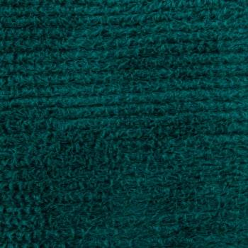 Capa de Almofada Texturizada Listras Verde 45cm x 45cm
